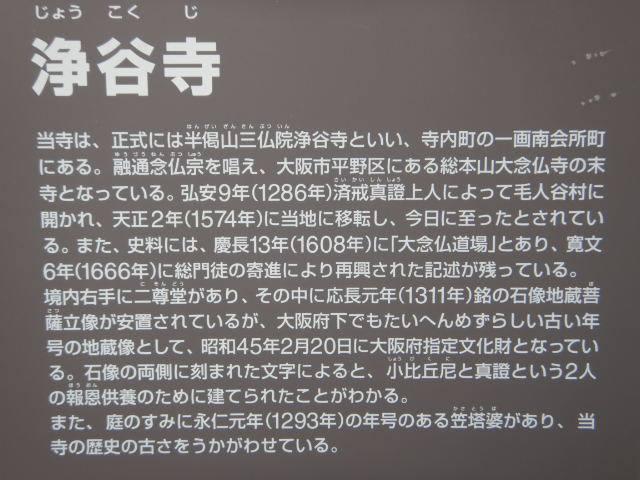 236-2-5.jpg