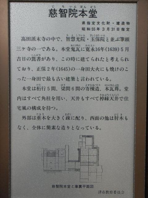 247-4-13.jpg