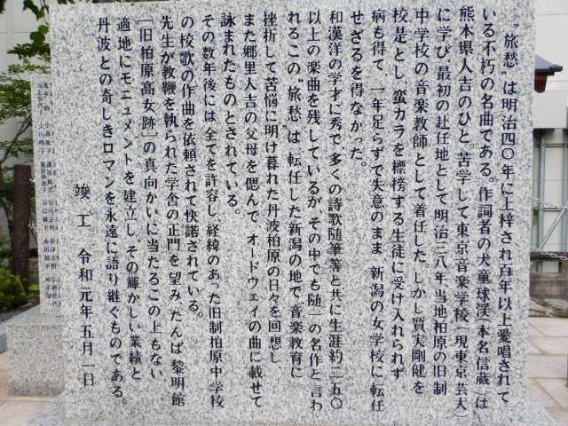 248-3-7.jpg