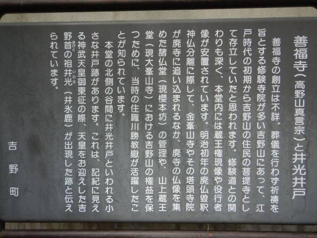 258-7-4.jpg