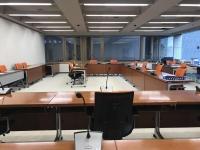 総務常任委員会室