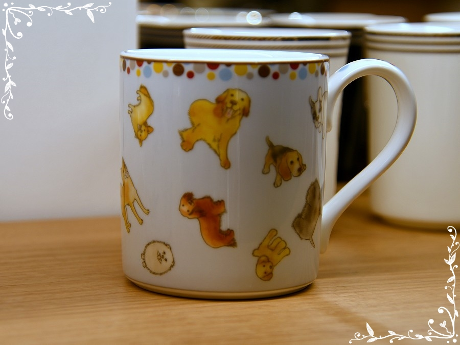 DSC_2736可愛いマグカップ