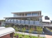 mejiro_campus_21.jpg