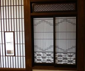 2-9障子窓.JPG