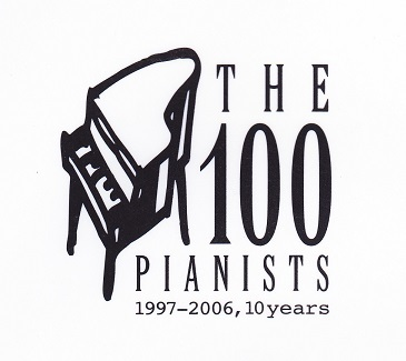 1 the 100 pianists