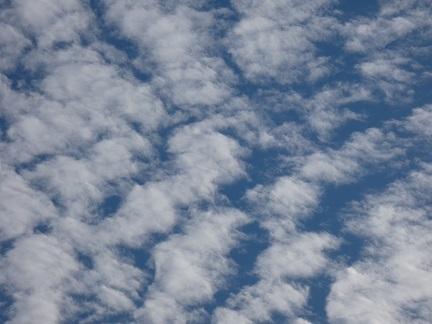 1134-3‐雲20200816-3-