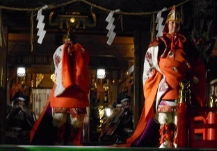 20150923萬歳楽小野照崎神社