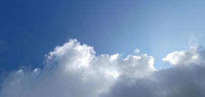 雲20200828-1-