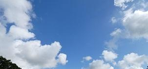 20200828雲-5―.