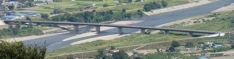 111-1橋
