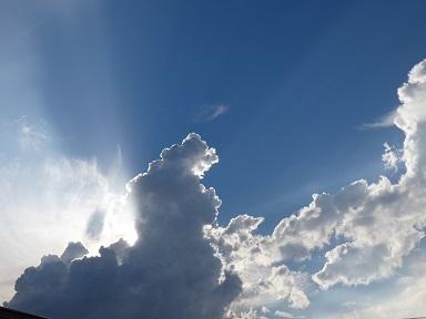 20200909雲3