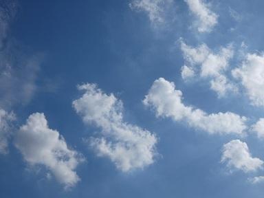 20200909親子雲