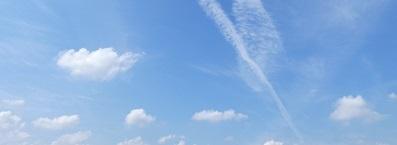 20200922雲7