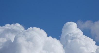 20201014雲1