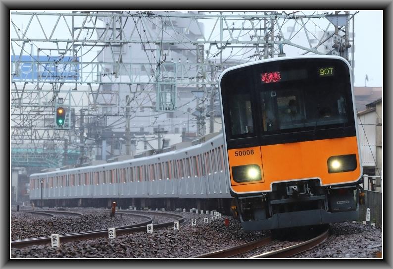 s-IMG_8965.jpg