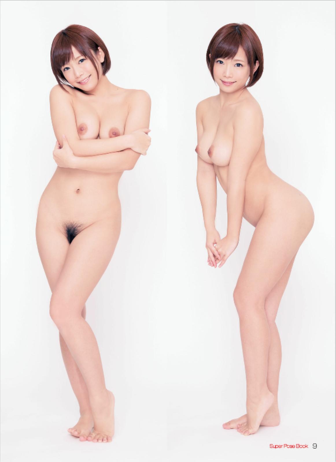 Mana_Sakura_02.jpg