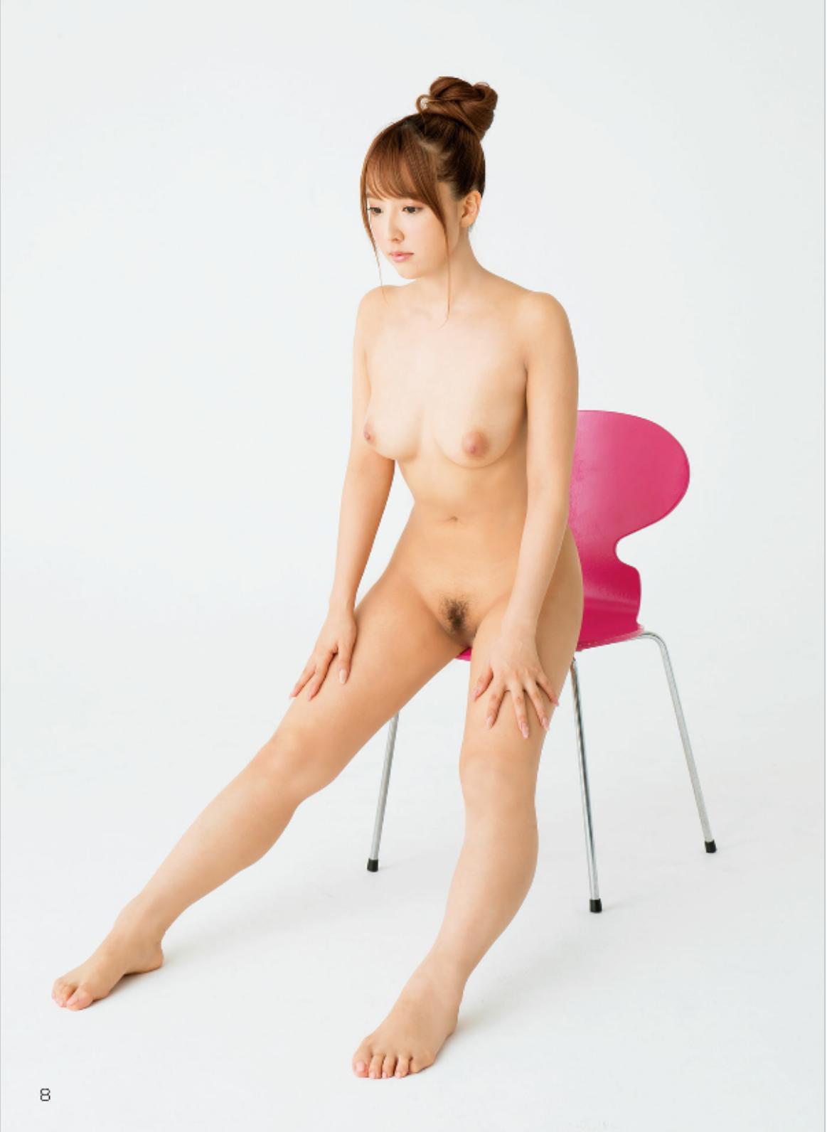Yua_Mikami_05.jpg