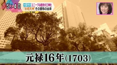 20200318-184006-112.jpg