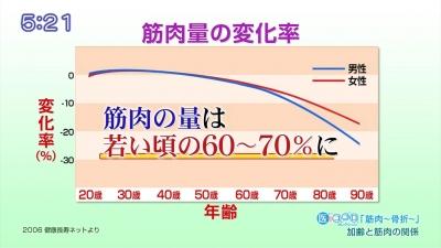 20200523-104815-630.jpg