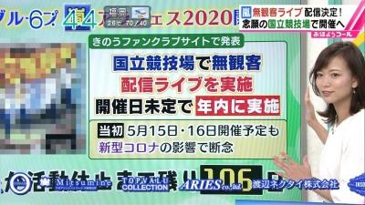 20200916-114224-953.jpg