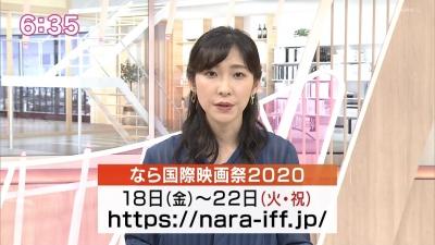 20200916-193915-960.jpg