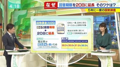 20201008-181958-455.jpg