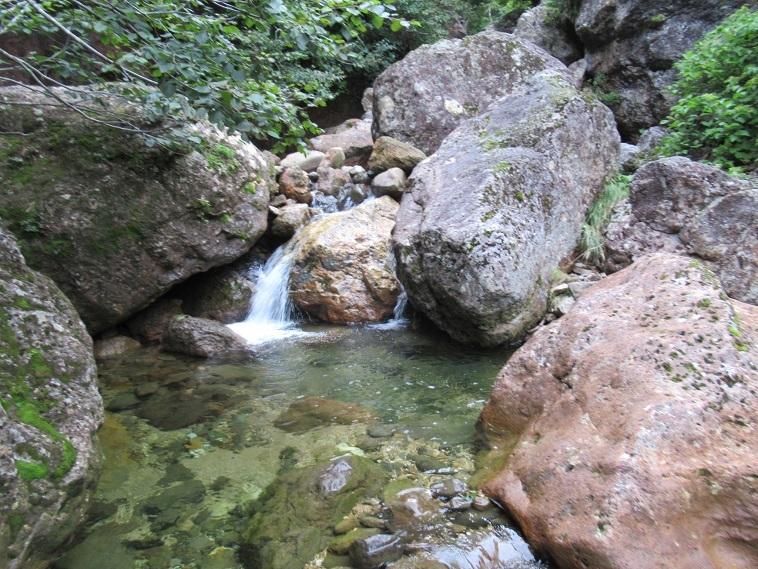 IMG_5640潜滝