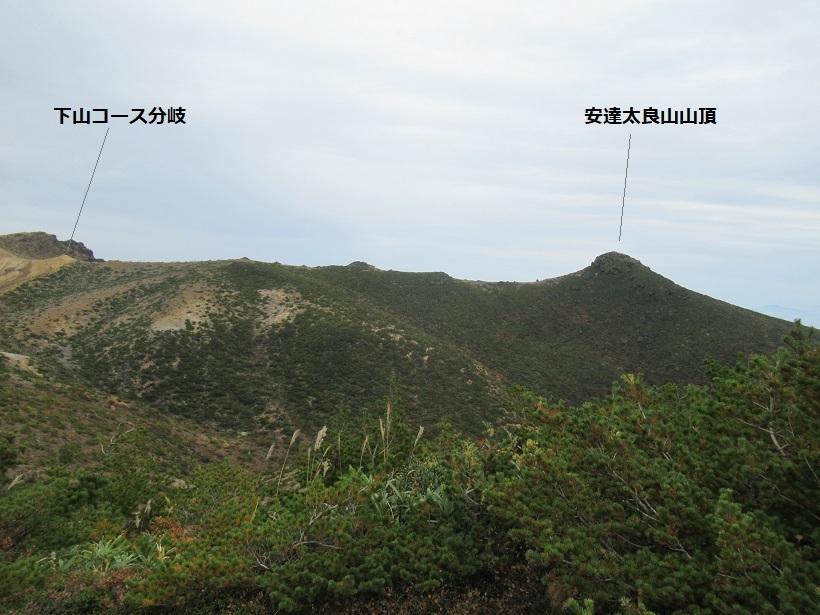IMG_6375山頂の代わり