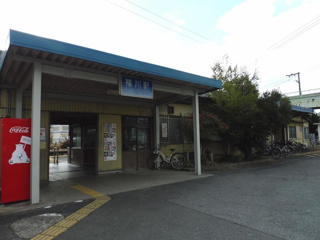 fukugawa_ekisha.jpg