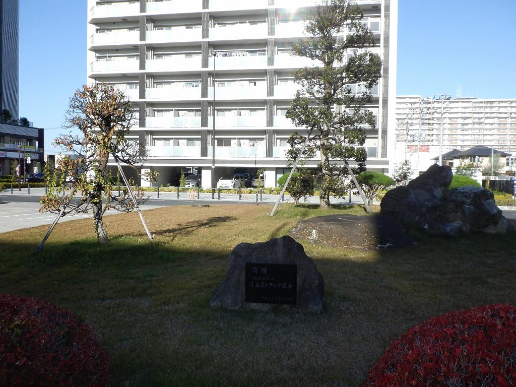 iwatsuki5.jpg
