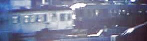 東武動物公園 杉戸工場の7800系と6000系