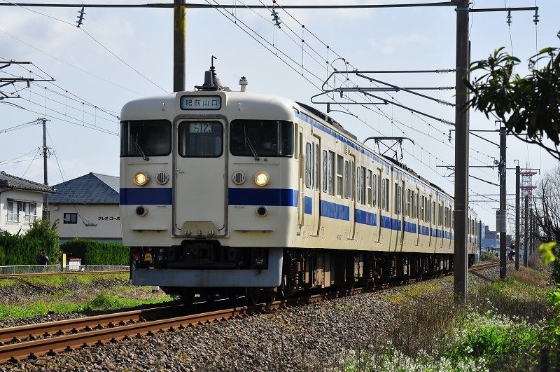 DSC_3990-1.jpg
