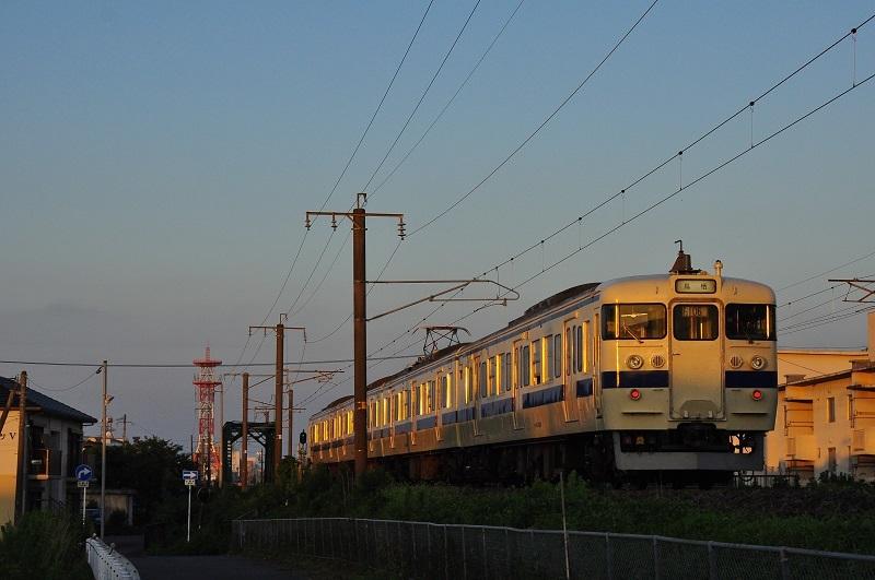 DSC_6314-1.jpg