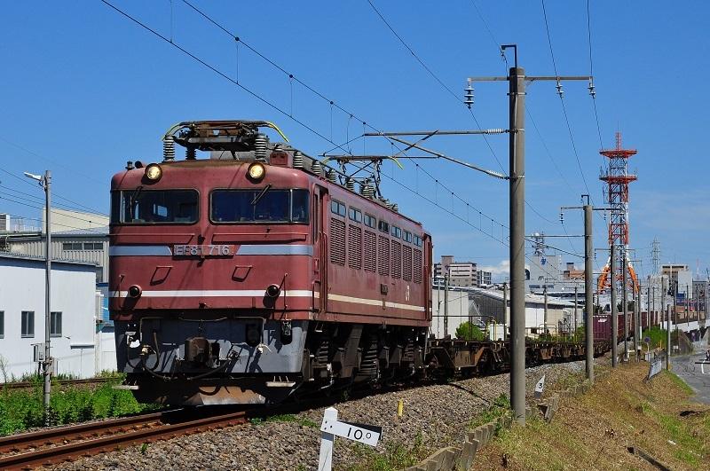 DSC_6898-1.jpg