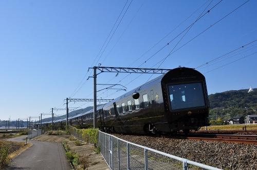 DSC_8629-1.jpg