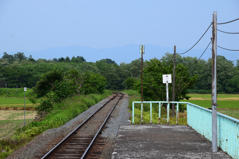 Chiraiotsu06.jpg