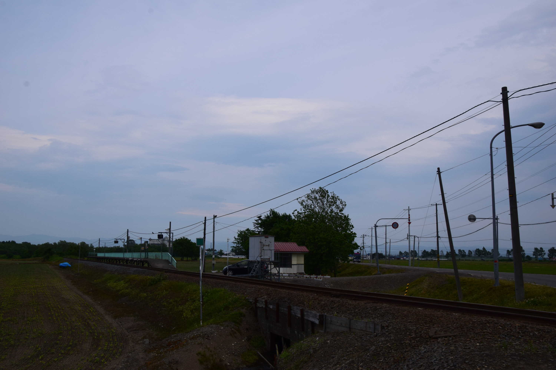 Chiraiotsu11.jpg
