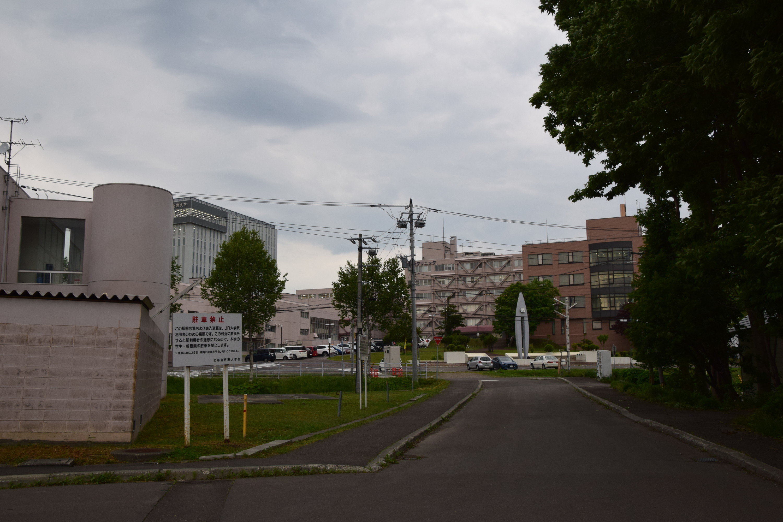 Hokkaidoiryodaigaku03.jpg