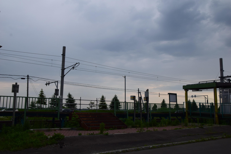 Hokkaidoiryodaigaku04.jpg