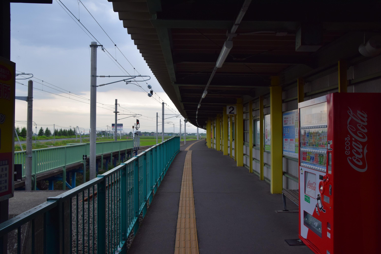 Hokkaidoiryodaigaku07.jpg