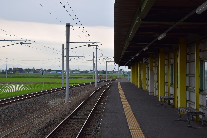 Hokkaidoiryodaigaku09.jpg