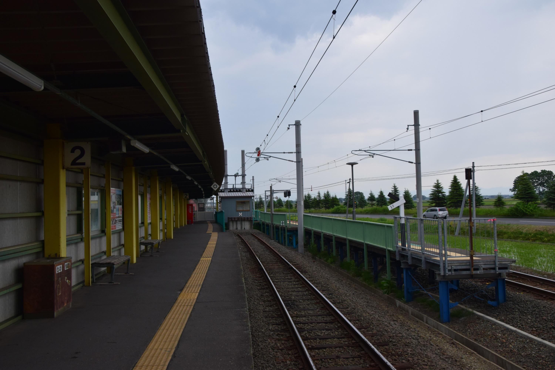 Hokkaidoiryodaigaku10.jpg