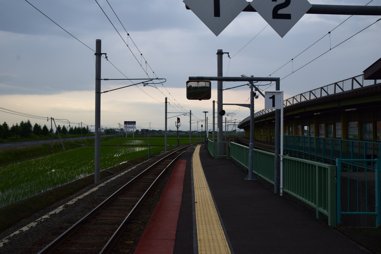 Hokkaidoiryodaigaku15.jpg