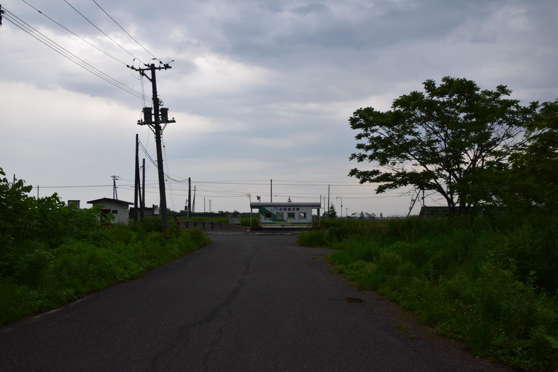 Ishikarikanazawa02.jpg