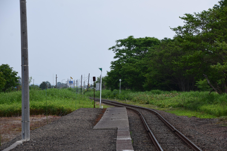 Ishikarikanazawa10.jpg