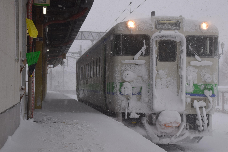Ishikaritobetsu04.jpg