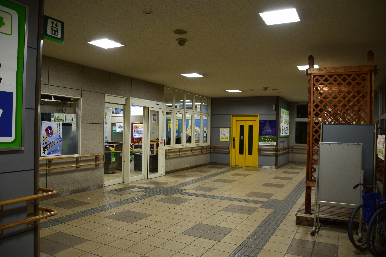 Ishikaritobetsu17.jpg