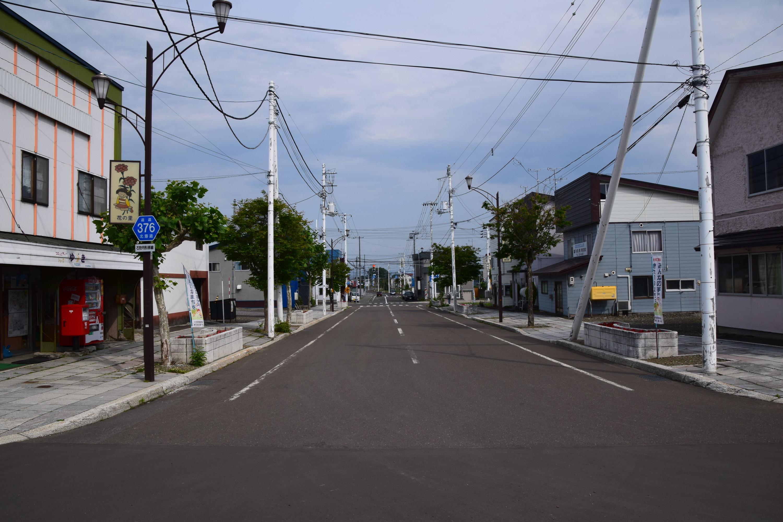 Ishikaritsukigata05.jpg