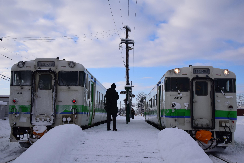 Ishikaritsukigata213.jpg