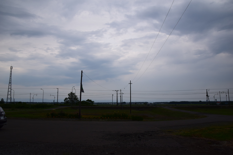 Motonakagoya02.jpg